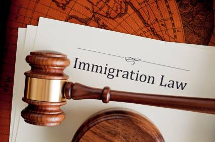 hong kong immigration lawyer