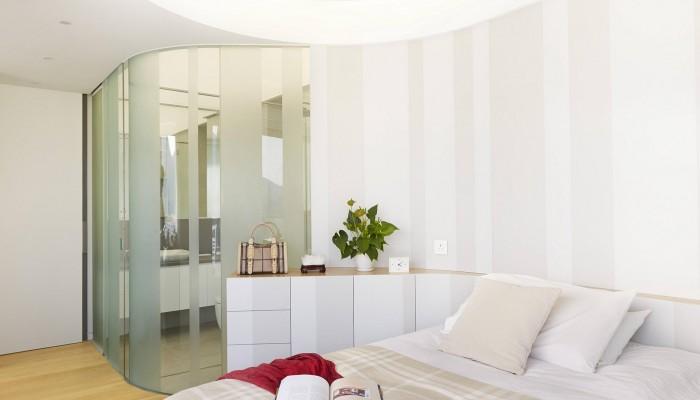 chung hom kok apartments rent