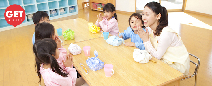 toddler playgroup and pre nursery school singapore