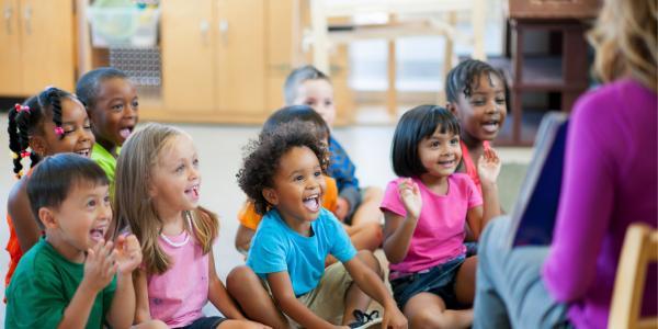 toddler playgroup and pre nursery school singapore