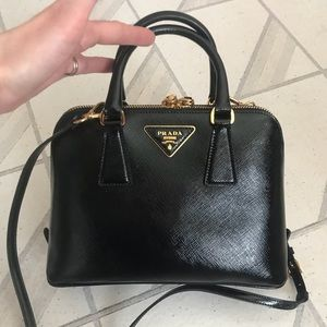 prada handbags online