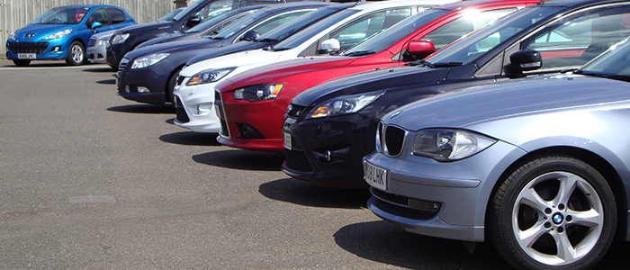 Best Used Car For Sales