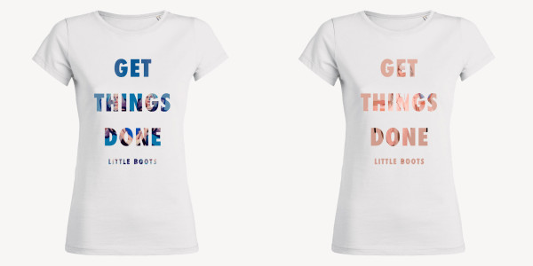 hen do t shirts