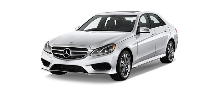 Know The Real Importance Of Hiring A Car Rental Company