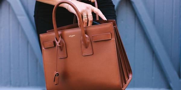 Favorite Bag Online