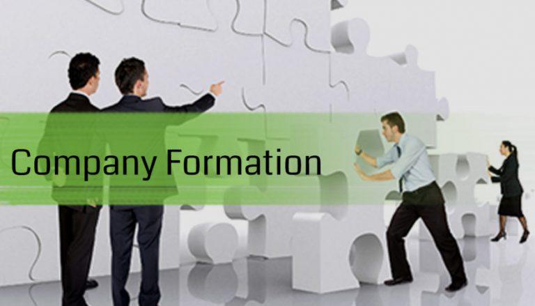 company formation hk