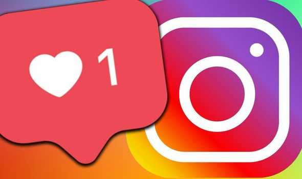 Why You Must Buy Likes Instagram? How To Get Them?