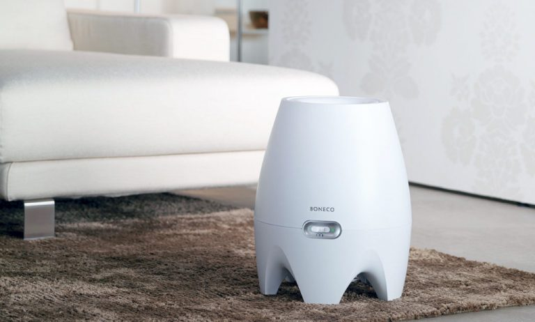 3 Key Things To Consider When Buying A Humidifier For Your Large Room