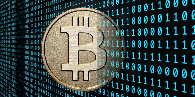 Easy Way to Convert Bitcoin to Fiat Currency