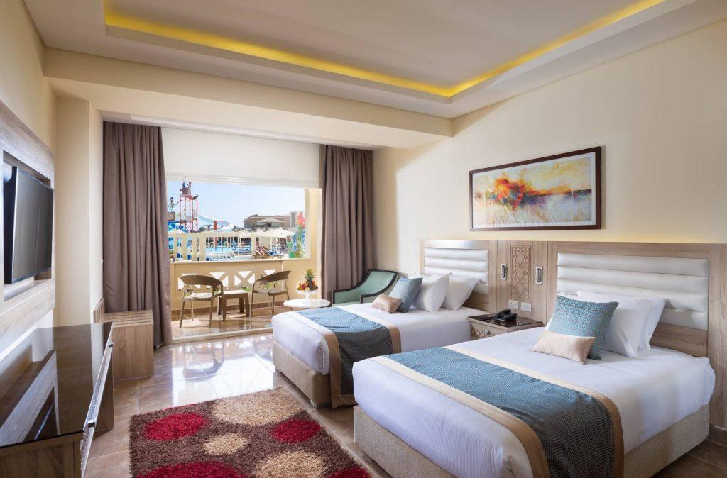 weekly rental hotel rooms