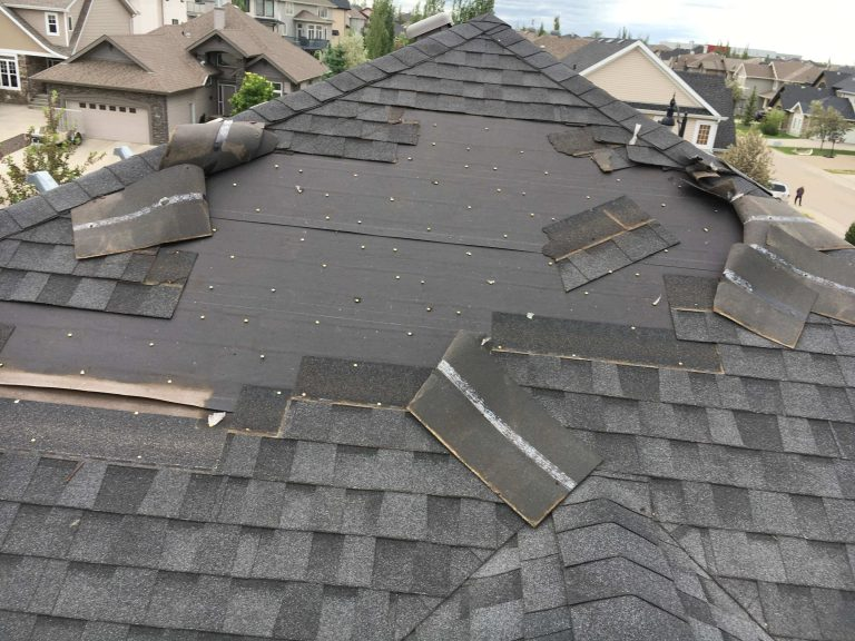 mississauga roofers