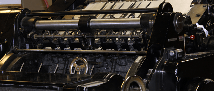 Best Printing Companies