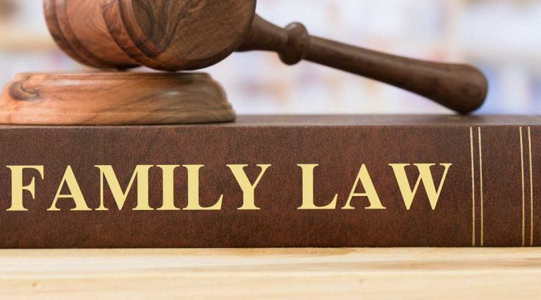 jacksonville family law firm