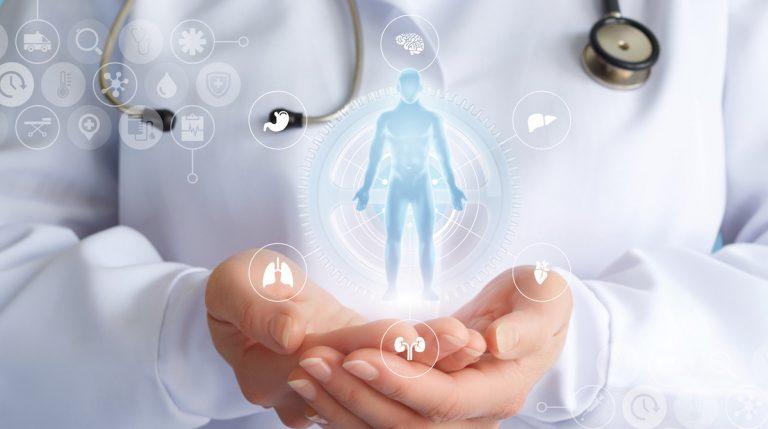 Internal medicine Temple Hills MD