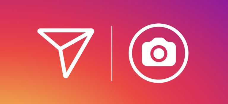 How Does Buying Instagram Likes Can Help Promote your Business?
