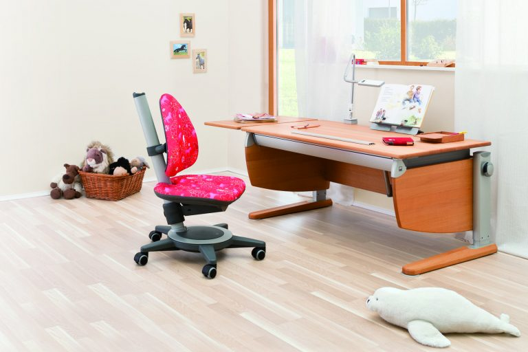 study table for kids singapore