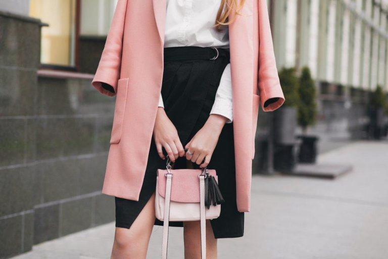buy branded handbag online singapore