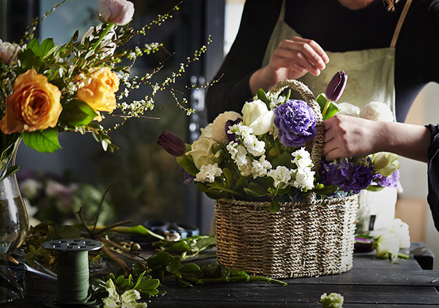 cheap online flower delivery singapore
